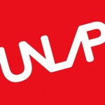 Profile picture of Unlap