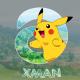 XMAN1956's avatar