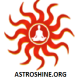 Profile picture of astroshine