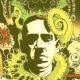 DJDealon's avatar