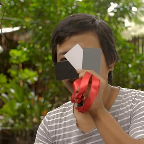 lashaung profile picture