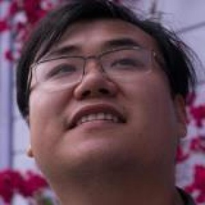 Profile picture for Xianhang Zhang