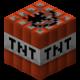 TheLEGObrick's avatar