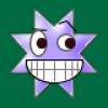 Аватар для зеленка