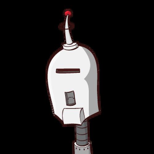 Jomangatoon profile picture