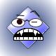 Аватар пользователя Rockstar 101