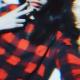 SofiaGhoul128's avatar