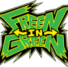 Freen in Green & Friends' Customs Compendium - last post by Freen in Green