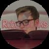 Robzii Books
