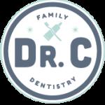 drcdentistry