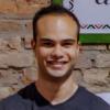 Erro Fatal em Gerenciar Produtos (admin) após migração de server - último post por Camilo Oliveira