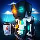 LCastr0's avatar