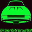 greenstratus99