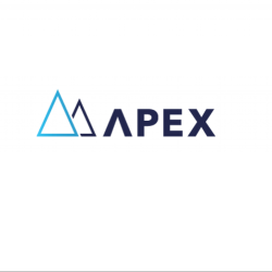 Profile picture of Apex Privacy