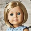 American Girl announces 1950s character. - last post by Huckleberry Pie