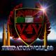 PredatorWolf_88