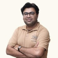 Profile picture of mushahidkhatri
