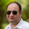 Колата за сигурност - чудовище на пистата - последно мнение от Илия Горанов