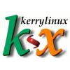 kerrylinux's Photo