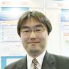 Masamichi HOSODA-2
