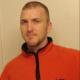 bryanlee1981's avatar