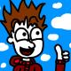 JussiBesti's avatar