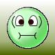 Аватар пользователя Муродик