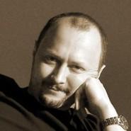 aloskutov's picture