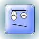 Tom Contact options for registered users 's Avatar (by Gravatar)