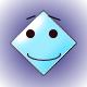 MIB Marcel_I_Bos's Avatar (by Gravatar)