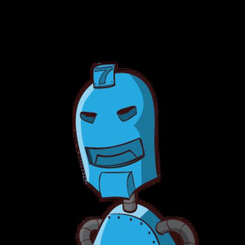 Unmesh007 profile picture