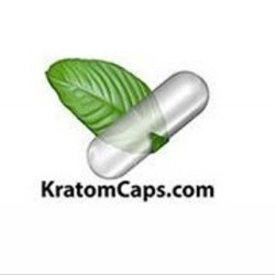 Profile picture of Kratom Caps