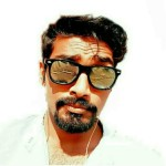 Profile picture of Dilip