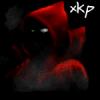 xkp's Photo