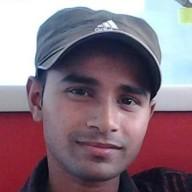sanjayyadav