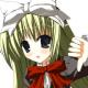 Spy47's avatar