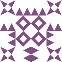 Group logo of Marketing Training Sydney (Private)