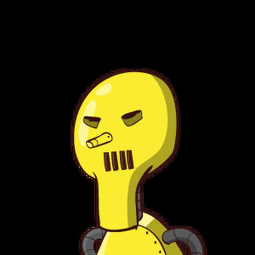 Sabudum profile picture