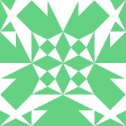 Edfb7551a2356dd2c6ccbf9e2d150379?s=180&d=identicon