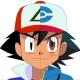 ClickSpam's avatar