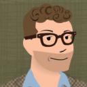 Jeff%20Fickes's gravatar image