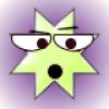 Аватар для Uskok