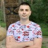Внедрение API Нова Пошта - последнее сообщение от Julius123