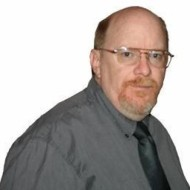 Shawn Wilkerson