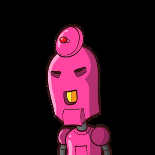 signguy profile picture