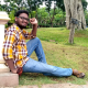 Avatar for user prasad_12