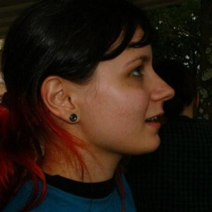 Profile picture for Bruna Provazi