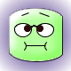 Ron Tomas Contact options for registered users 's Avatar (by Gravatar)