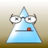 Аватар для Tinny