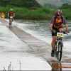 2013 thehubsa TdF fantasy c... - last post by geraldm24
